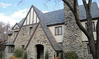 The Slate And Tile Roofing Company | Roofing In Columbus